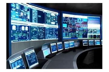 工业智能控制